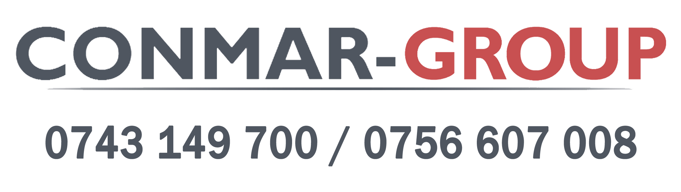 Conmar Business Group